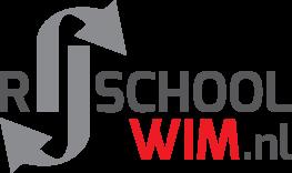 Rijschool Wim - Drachten e.o.